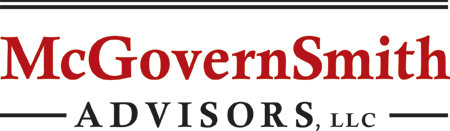 McGovern Smith Advisors, LLC